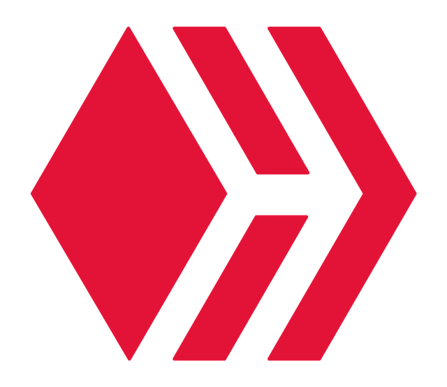 logo_transparent2k.png
