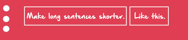 Shortsentences.png