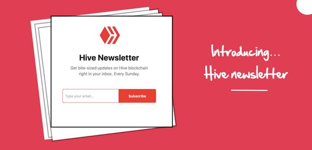 HiveNewsletter.png