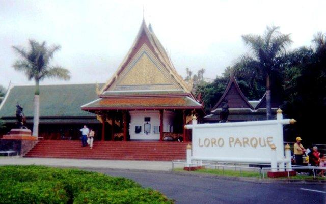 Loro Parque 2.jpg