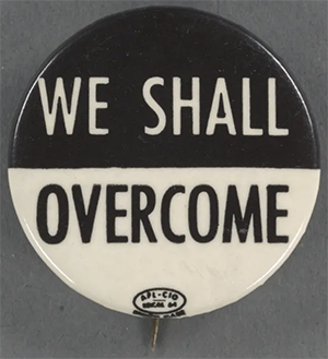 we shall overcome.png