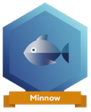 Hive_Minnow.png