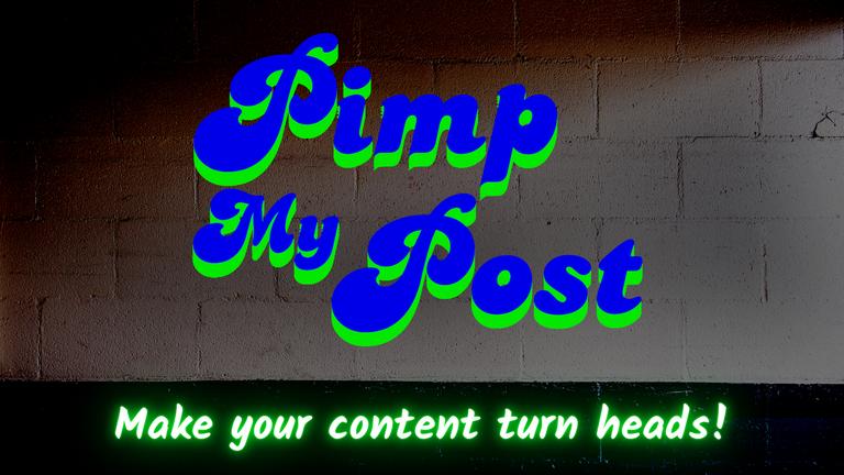 pimpmypost.png