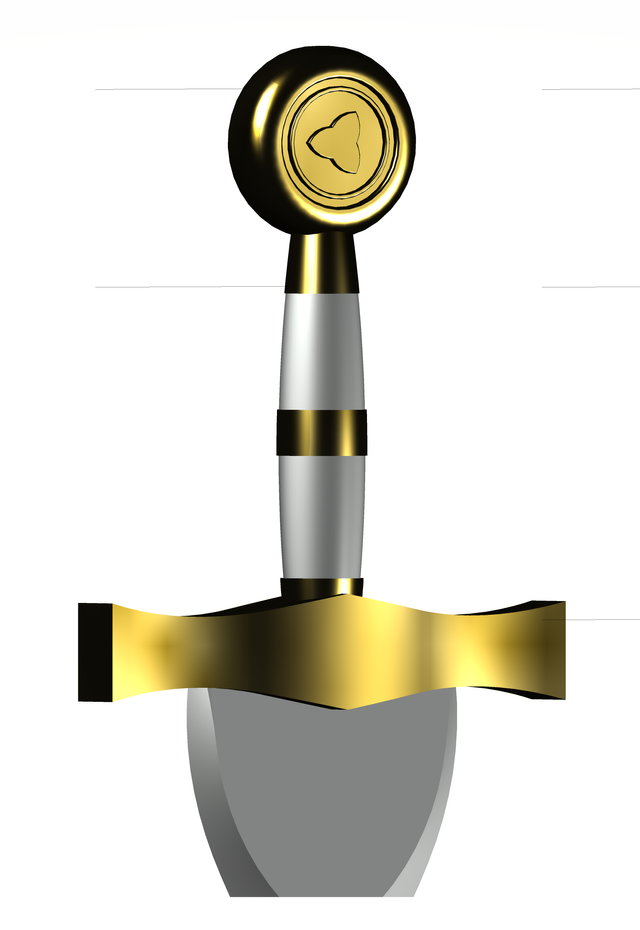 3DExcalibur.png