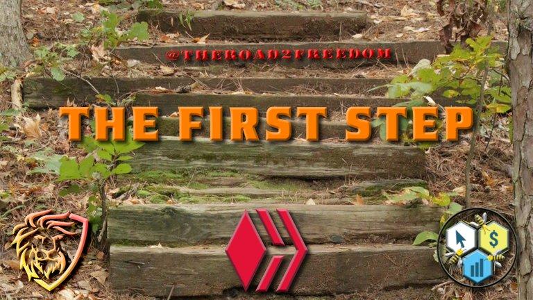 FirstStep.jpg