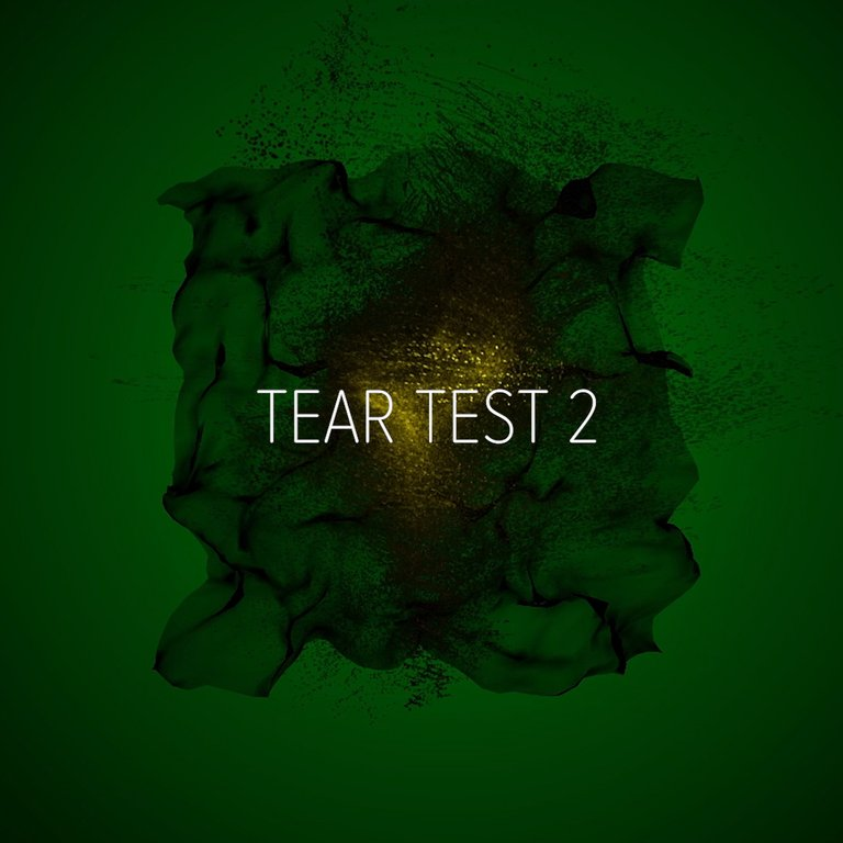 Tear Test 2.jpg