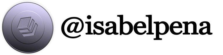 IsabelFooter.jpg