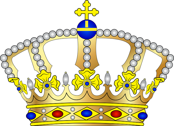 crown1740348__480.png
