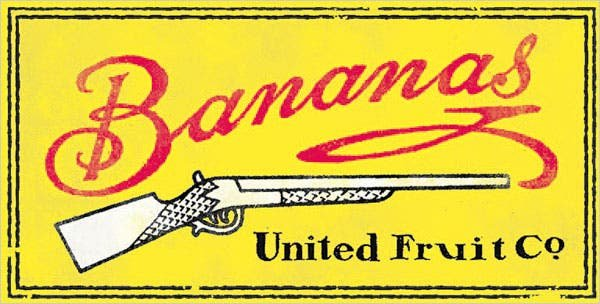NYT Bananas UFC.jpg