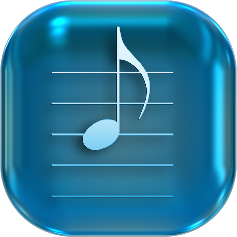 icons842867_1280.png