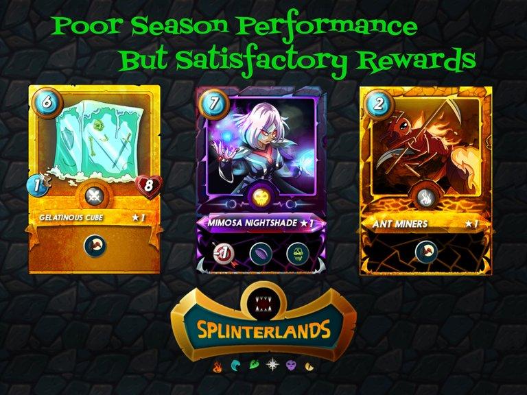 Season End Rewards.jpg