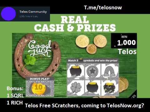 TelosSCratchers1.png