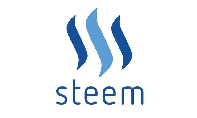 steem_logo_1.jpg