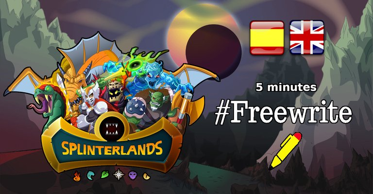 freemonsters.jpg