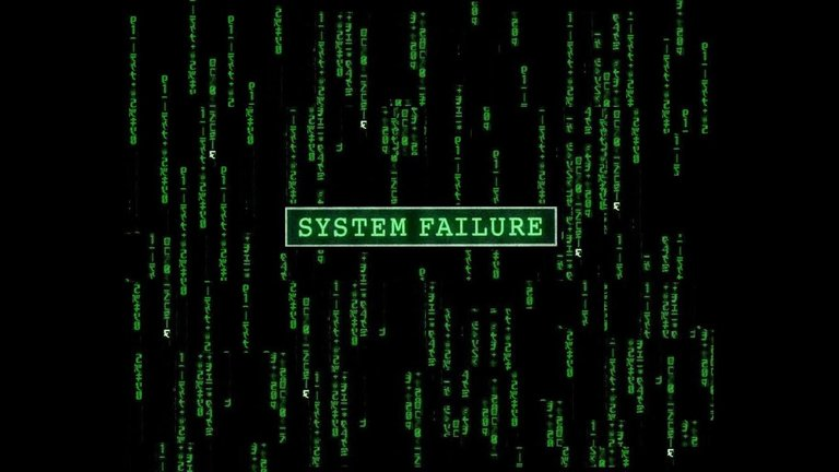 systemfailure.jpg