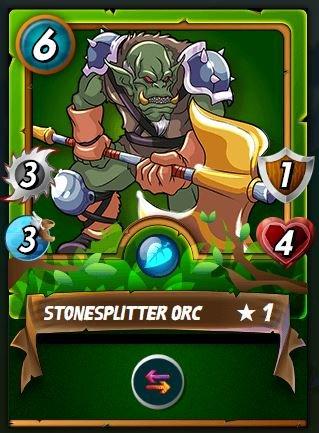 STONESPLITTER ORC.JPG