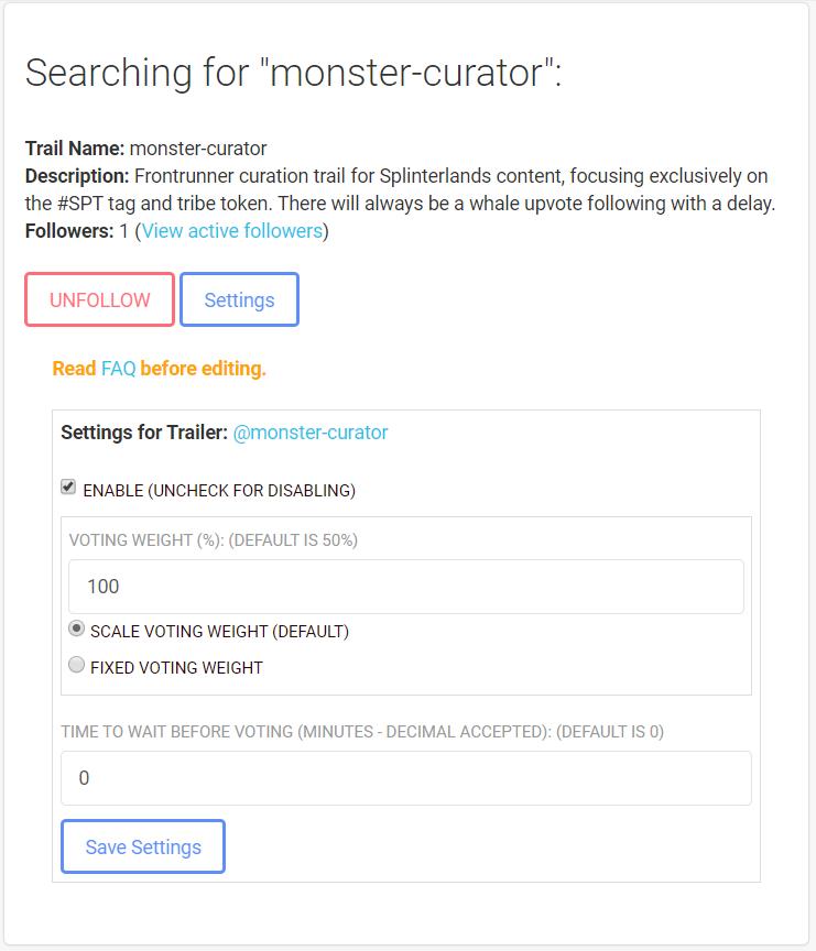 monstercurator.PNG