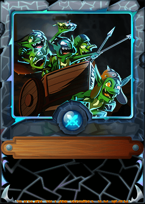 Goblin Chariot.png