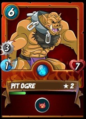 rare PIT Ogre.jpg