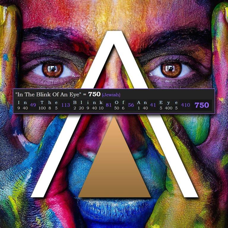 APX 1.jpg