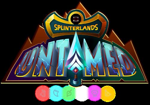 logo_untamed.png