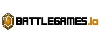 battlegames.jpg