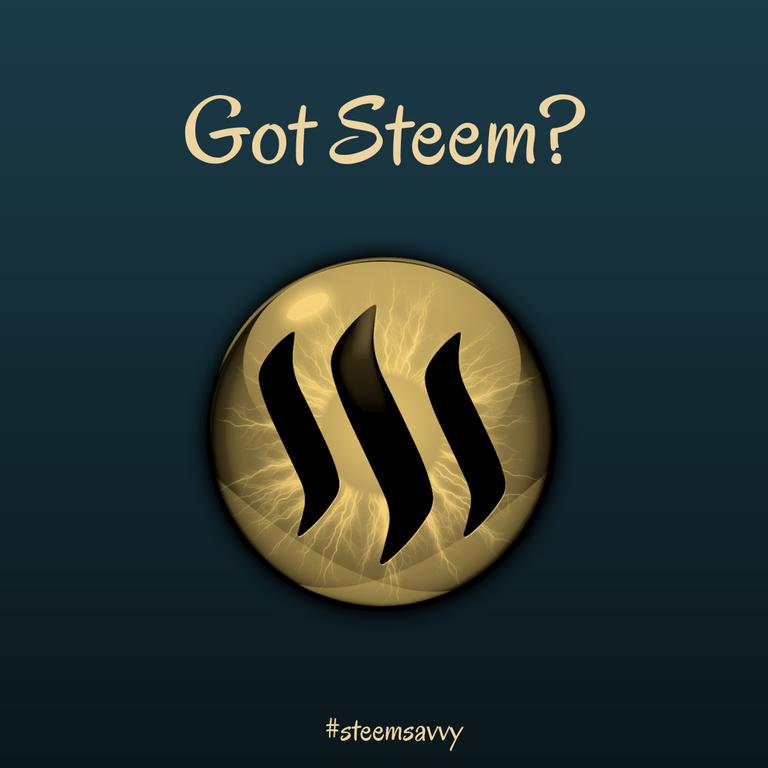 Got Steem>.png