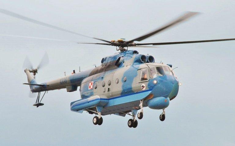 Mil Mi14.jpg