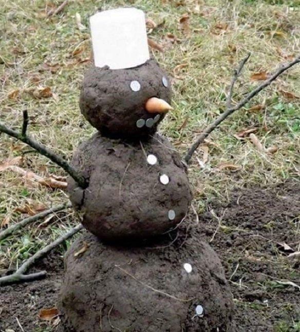 sneeuwmanzwart.jpg
