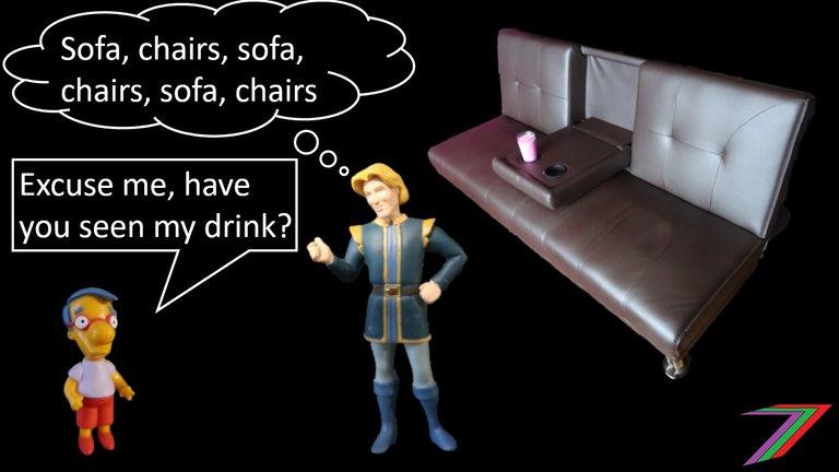 Sofa_SUB.jpg