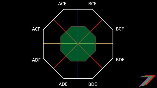 Octagon1.jpg