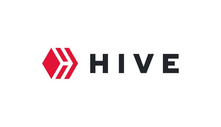 social_hive_light.jpg