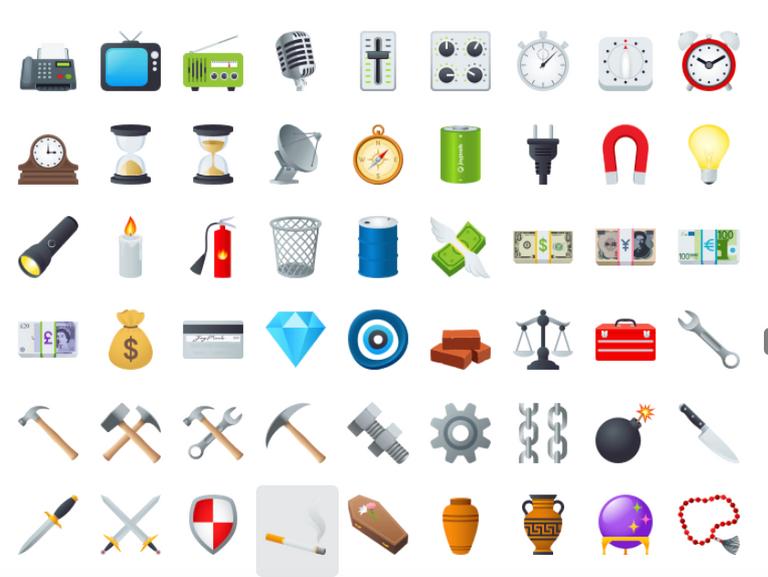 WeWe Emoji.png