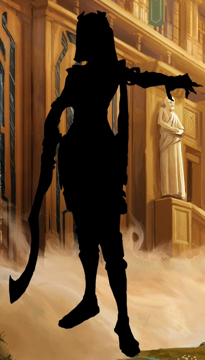 Death silhouette.png