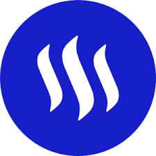 learn and earn steem activity