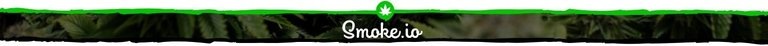 pagebreak center - smokeio.jpg