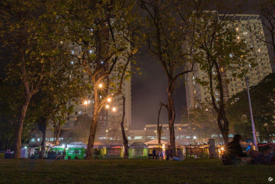 Cebu IT Park.jpg