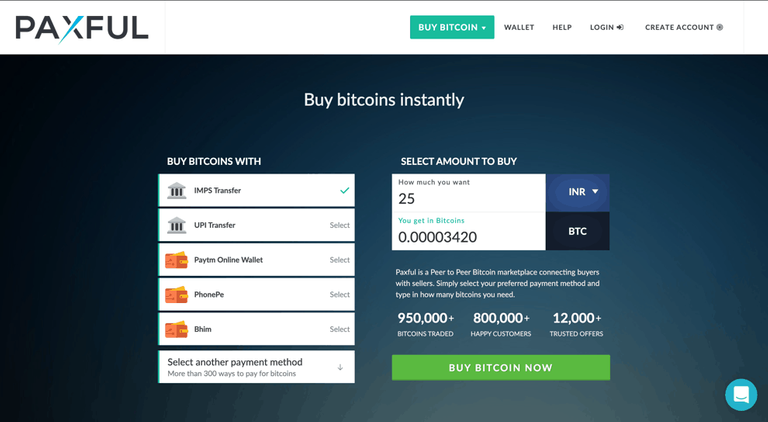 Localbitcoins atmos betting markets 2021 holidays