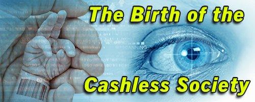 The Birth of the Cashless Society Nif_birthcashless