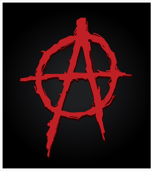 Screenshot_2020-07-08 Anarchy symbol letter a vector image on VectorStock.png