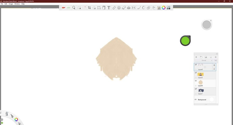 Autodesk SketchBook - imaginary 1 (05).jpg