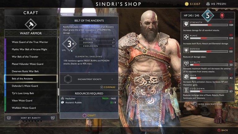 God_of_War_Primordial_trophy_Ancient_armor_set_5.jpg