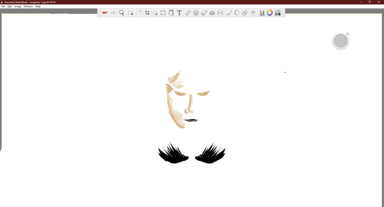 Autodesk SketchBook - imaginary 1 (07).jpg
