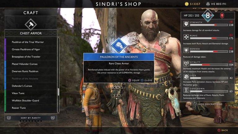 God_of_War_Primordial_trophy_Ancient_armor_set_2.jpg