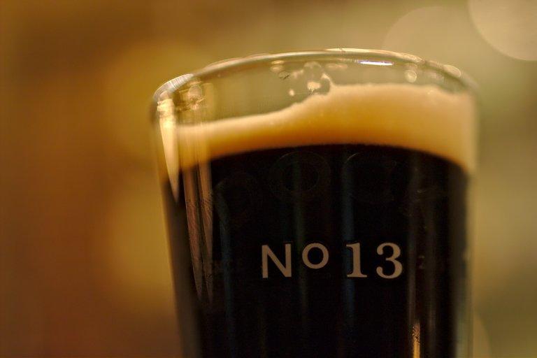 Steemfest – Beer Saturday__MG_7199.jpg