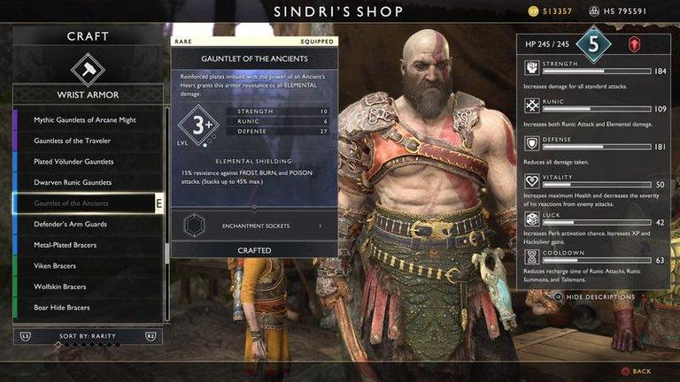 God_of_War_Primordial_trophy_Ancient_armor_set_4.jpg