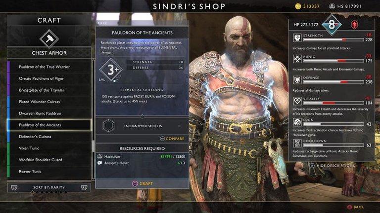 God_of_War_Primordial_trophy_Ancient_armor_set_1.jpg
