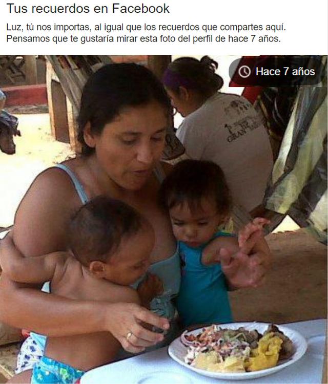 Tus recuerdos de facebook 19 09 2012.png