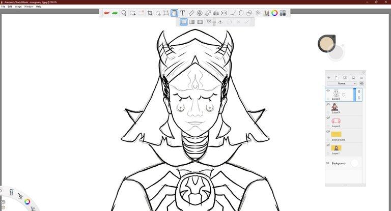 Autodesk SketchBook - imaginary 1 (01).jpg