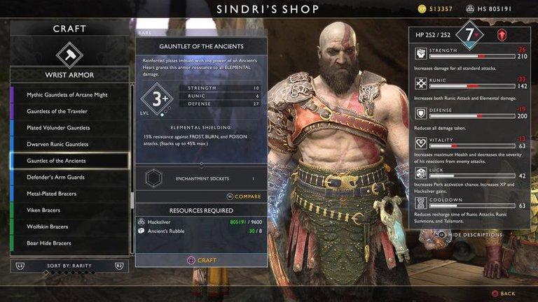 God_of_War_Primordial_trophy_Ancient_armor_set_3.jpg